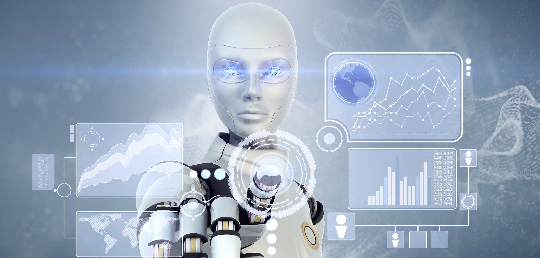Digitale-Assistenten-Bots