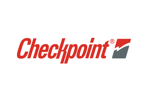 realtech referenz checkpoint
