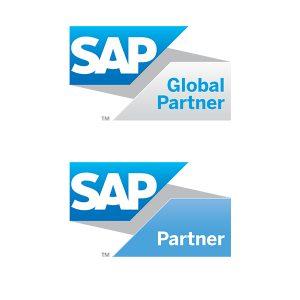 realtech sap-partner logo