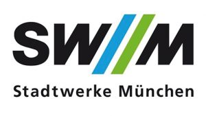 Logo-SWM-SAP-synchronisation