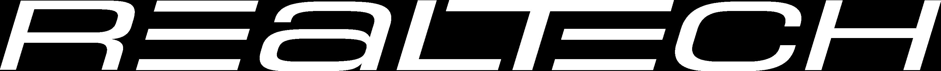 realtech-logo