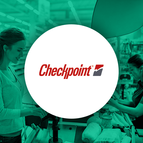 referenz-checkpoint