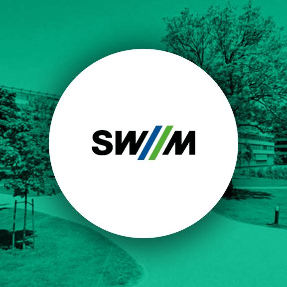 referenz-swm
