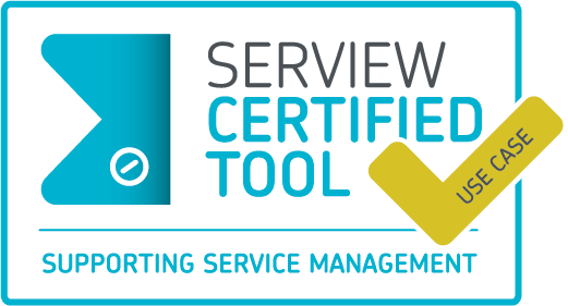 serview-certified-CMDB-SAP