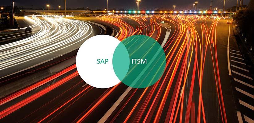 Blog-Beitragsbild-Schnellere-effizientere-SAP-Changes-Releases
